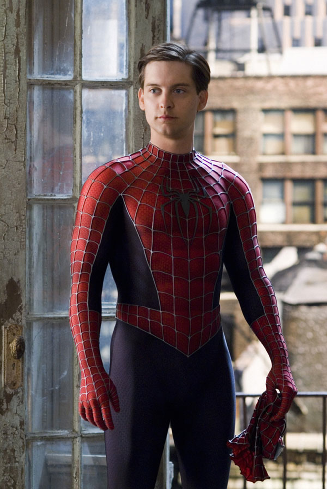 Tobey-Macguire-Spiderman