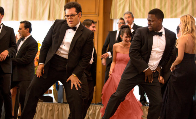 Interview-With-Kevin-Hart-and-Josh-Gad-Feature