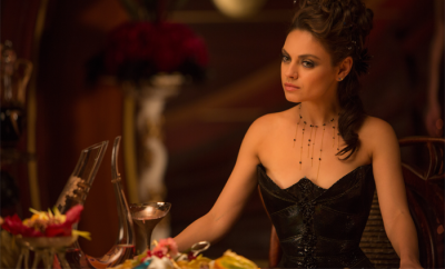 Jupiter-Ascending-PurMinerals-Sweepstakes-Feature