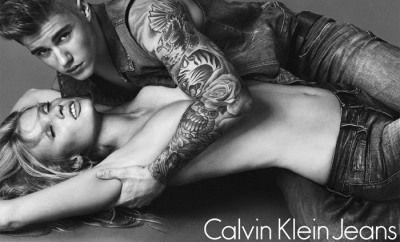 Justin-Bieber-Is-New-Face-of-Calvin-Klein-Lara-Stone-Feature