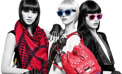 Kendall-Jenner-Karl-Lagerfeld-Campaign-Feature