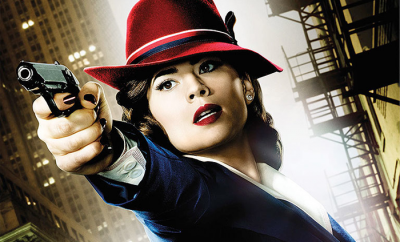 Marvel's-Agent-Carter-Is-TV-New-Heroine-Feature