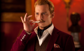 Mortdecai-Review-Johnny-Depp