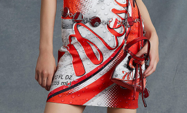 Moschino-Drink-Bag-Resort-2015-Feature