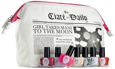 New-Beauty-Products-Ciate-Daily-Feature
