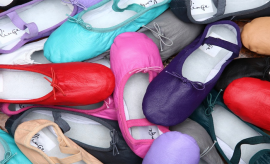 Yoga-and-Spa-Shoes-Linge-Shoes-Feature