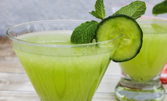 Cucumber-Mint-Martini-Feature