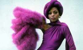Diana-Ross-Chic-Quote-Feature