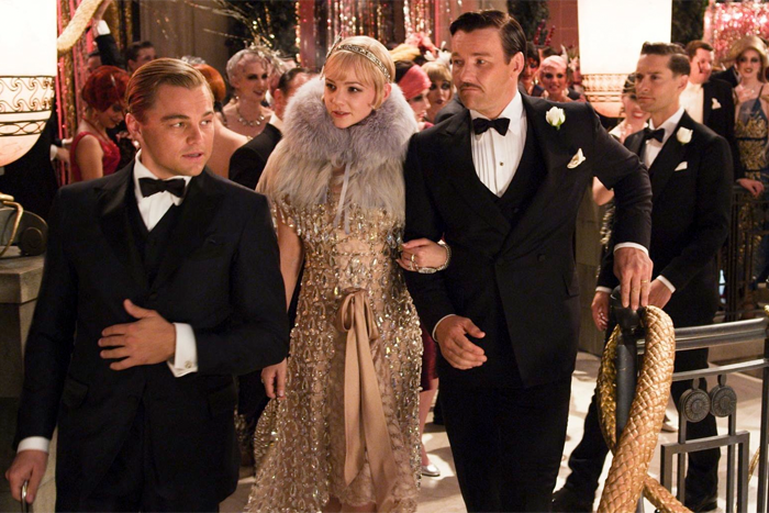 Fashionable-Films-The-Great-Gatsby