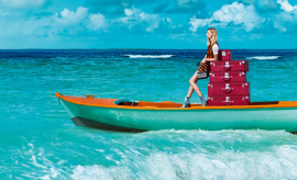 Louis-Vuitton-Caribbean-Ad-Luggage