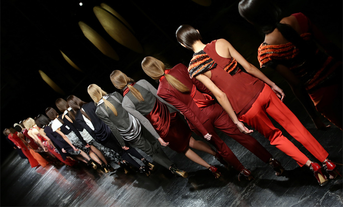 New-York-Fashion-Week-Live-Stream-Feature