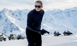 Spectre-Behind-The-Scenes-Footage-Feature