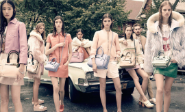 Spring-2015-Fashion-Video-Campaigns-Feature