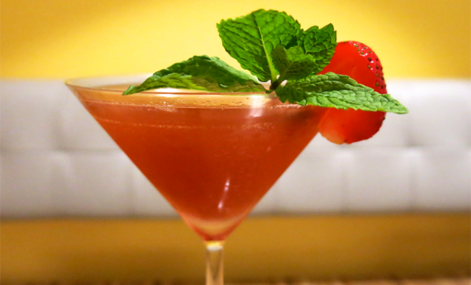 Strawberry-Lemon-Drop-Martini-Feature