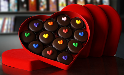 Valentines-Day-Chocolate-Compartes-Feature