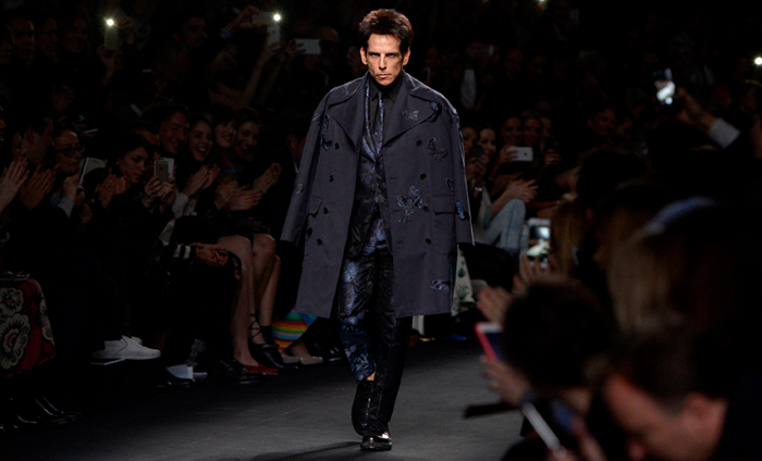Zoolander-Walks-Valentino-Runway-Feature