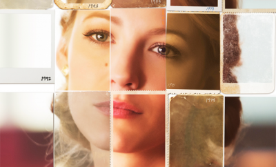 Age-of-Adaline-Style-Feature
