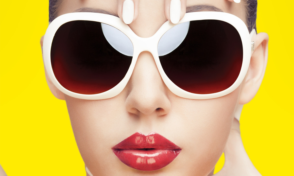 Sunglasses-For-Face-Shapes