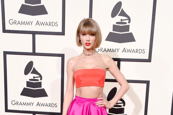 Taylor-Swift-58th-Grammy-Awards