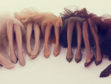 Christian-Louboutin-Nude-Flats-Spring-2016-Banner