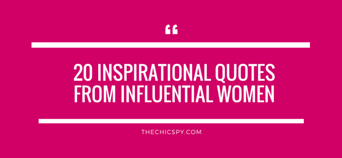 Women-Quotes-International-Womens-Day