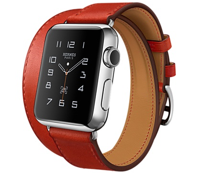 Apple-40th-Anniversary-Double-Tour-Hermes-Watch