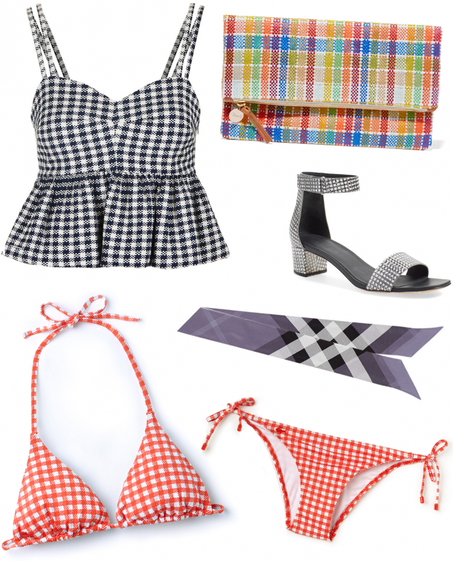 Spring-2016-Check-Pattern-Fashion-Trend-Feature