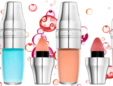 Lancome-Juice-Shaker-Beauty-Review-Header