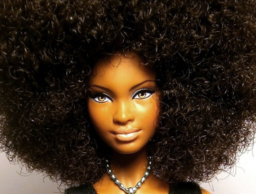 Karen-Byrd-Natural-Girls-United-Dolls-Afro-Header