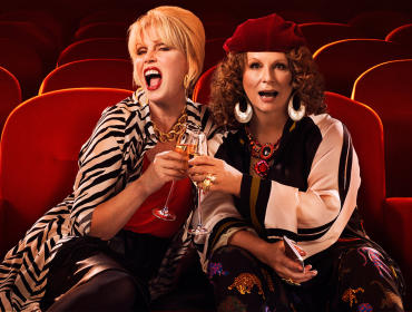 Absolutely-Fabulous-The-Movie-Header