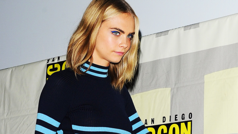 Cara-Delevingne-Celebrity-Sighting-Header
