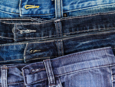 Did-You-Know-Frame-Jeans-Style-Header