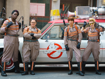 Ghostbusters-Movie-Review-Header