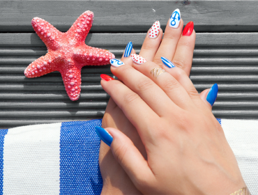 Manicure-Tips-Skyy-Hadley-Lauren-B.-Beauty-Header