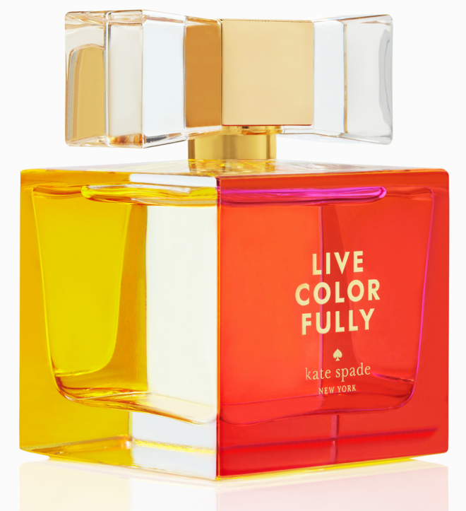 Nicole-Royse-Style-Kate-Spade-Live-Color-Fully-Fragrance