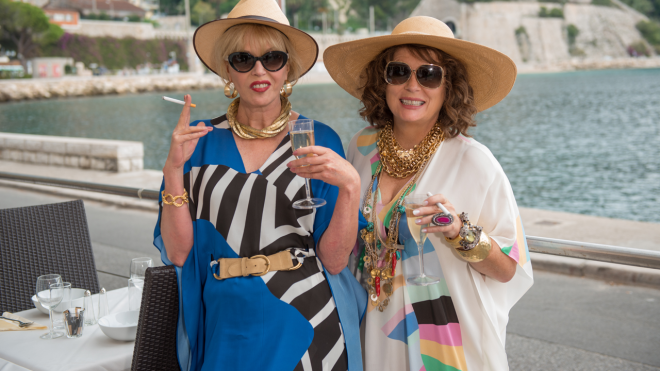 Rebecca-Hale-Designer-Interview-Absolutely-Fabulous-Caftans