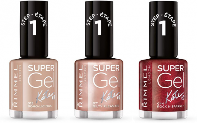 Rimmel-London-Kate-15th-Super-Gel-Nail-Polish