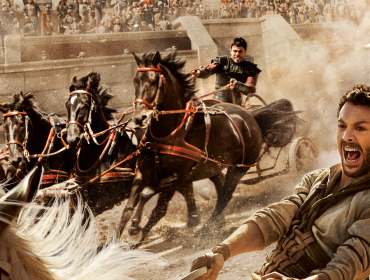 Ben-Hur-Movie-Review-Header