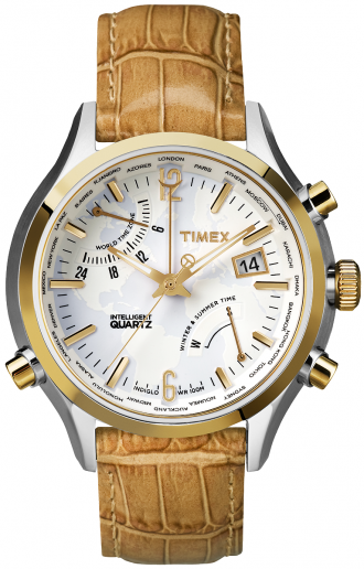 Chic-Spy-Day-Giveaway-Timex-Intelligence-Quartz-World-Time-Watch