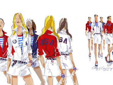 Did-You-Know-Olympic-Fashion-Facts-Ralph-Lauren-Header