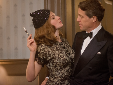Florence-Foster-Jenkins-40s-Fashion-Header