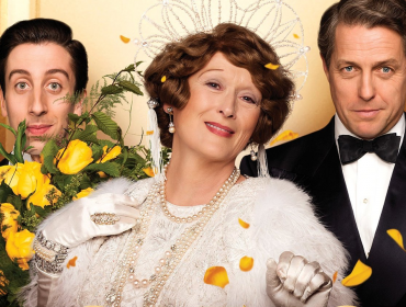 Florence-Foster-Jenkins-Movie-Review-Header