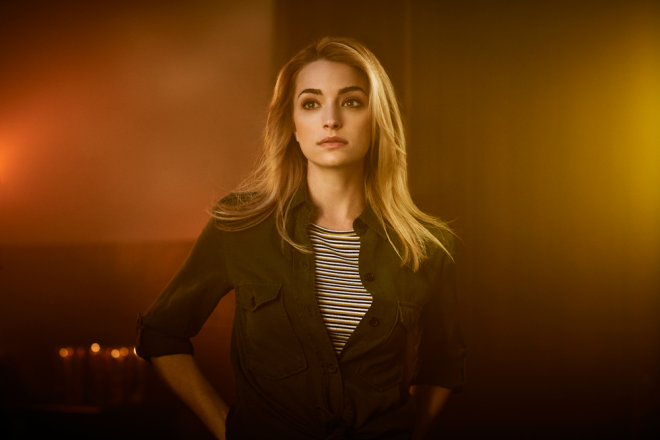Brianne-Howey-The-Exorcist-Agent-Letter