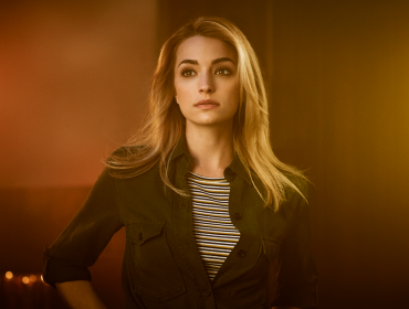 brianne-howey-the-exorcist-guest-agent-header