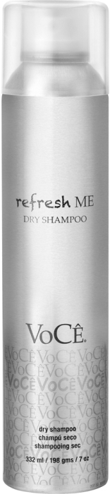 brianne-howey-the-exorcist-voce-refresh-me-dry-shampoo
