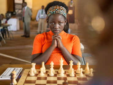 queen-of-katwe-movie-review-lupita-nyongo