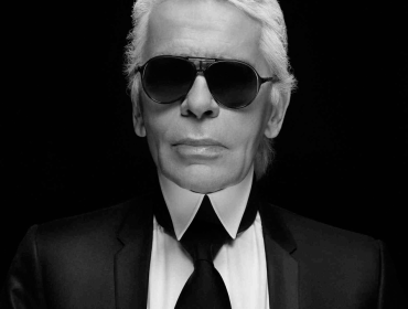 did-you-know-fashion-facts-karl-lagerfeld