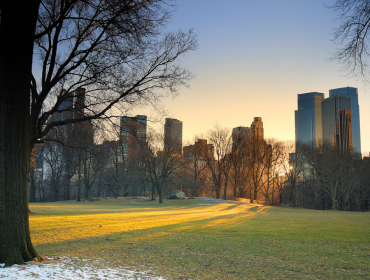 flash-fiction-rendezvous-central-park-header