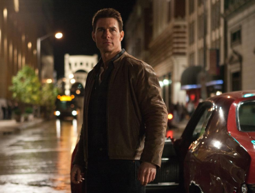 jack-reacher-never-go-back-movie-review