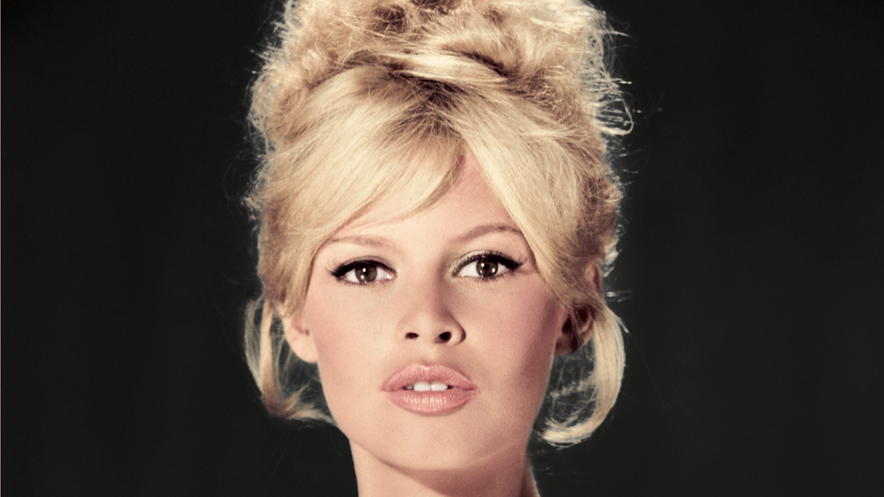 Quot Brigitte Bardot My Life In Fashion Quot The Chic Spy
